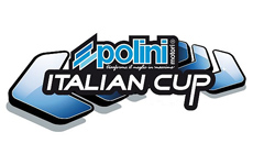 polinicup