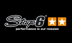stage6-official